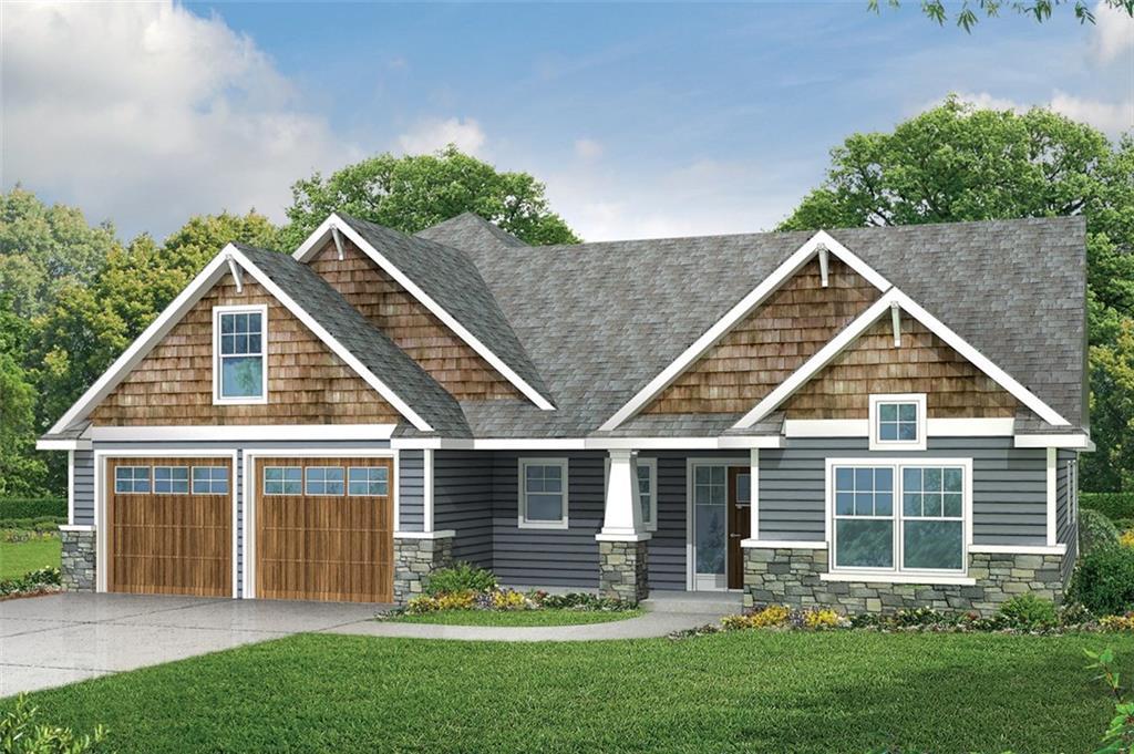 00 TBDF 243 W Property Photo - Bertram, TX real estate listing