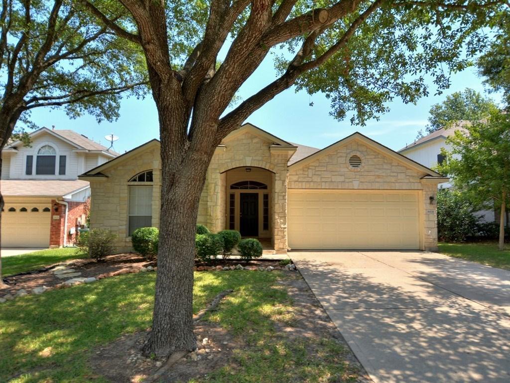 4434 E Hove LOOP, Austin TX 78749, Austin, TX 78749 - Austin, TX real estate listing