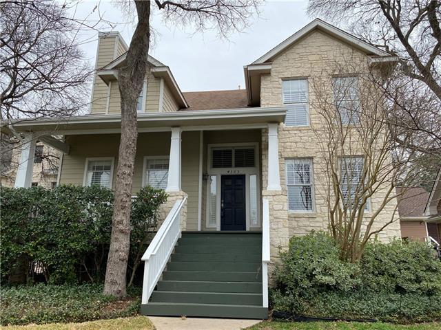 4305 Shoal Creek BLVD, Austin TX 78756, Austin, TX 78756 - Austin, TX real estate listing