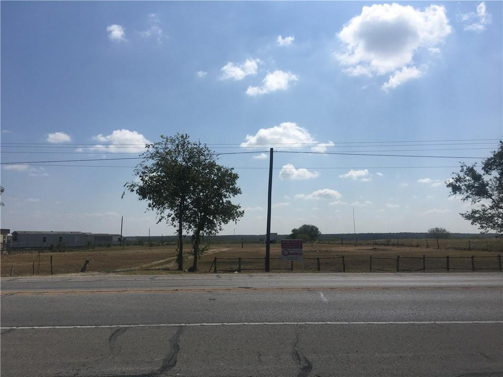 2221 Highway 21 Highway Property Photo - Dale, TX real estate listing