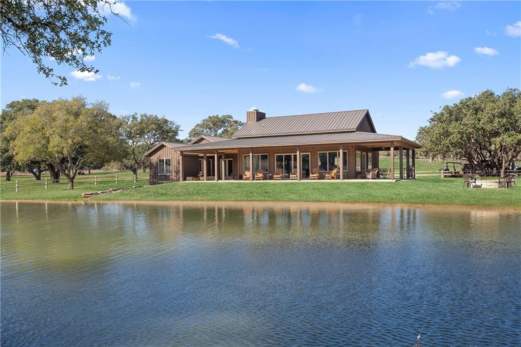 9226 Smith West RR, Round Mountain TX 78663 Property Photo - Round Mountain, TX real estate listing