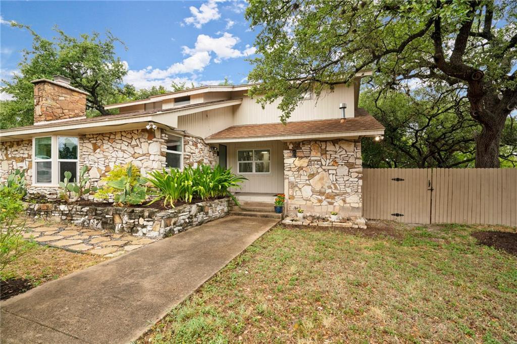 100 Beaver ST, Austin TX 78753 Property Photo - Austin, TX real estate listing