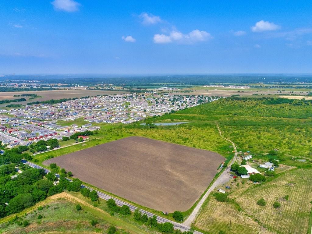72 +/- ACRES Harris Hill RD, San Marcos TX 78666 Property Photo - San Marcos, TX real estate listing