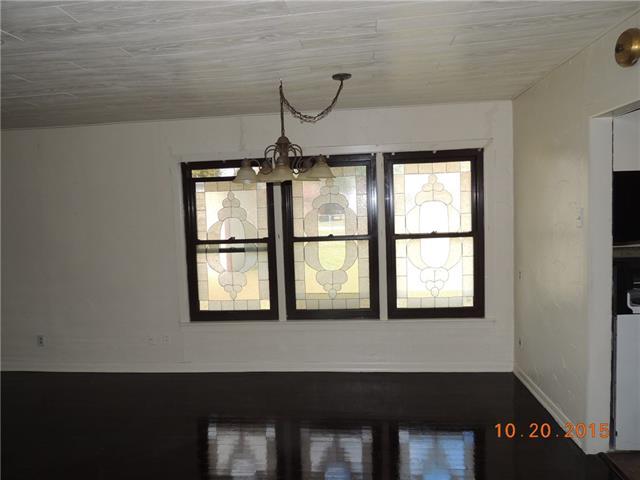 Baker Wm J Sur Real Estate Listings Main Image