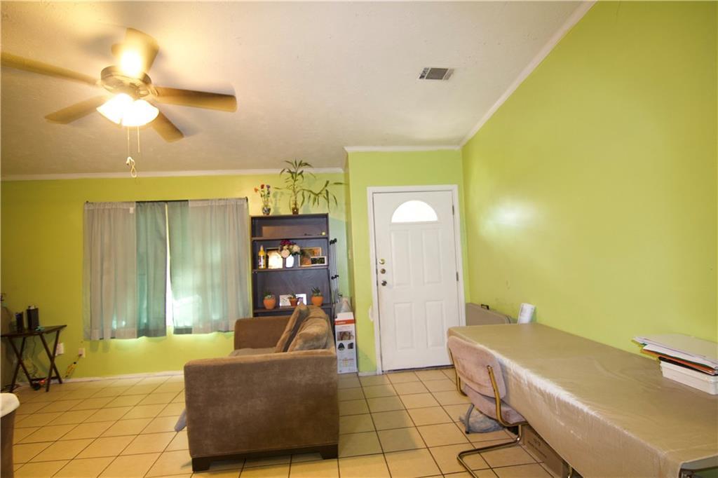 310 Hackberry LN, Austin TX 78753 Property Photo - Austin, TX real estate listing