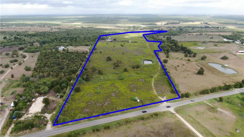 7756 State Park RD Property Photo - Lockhart, TX real estate listing