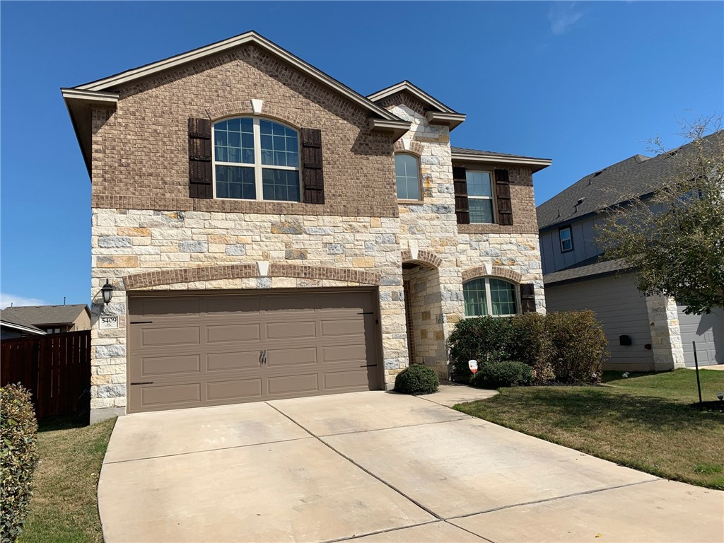 5409 Kara DR, Austin TX 78744, Austin, TX 78744 - Austin, TX real estate listing