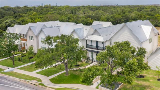 4926 Springdale RD # 13, Austin TX 78723 Property Photo - Austin, TX real estate listing