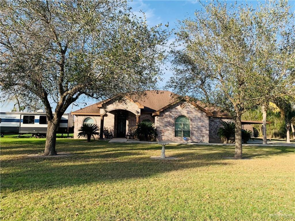 314 Rio Palm ST Property Photo - Palmview, TX real estate listing