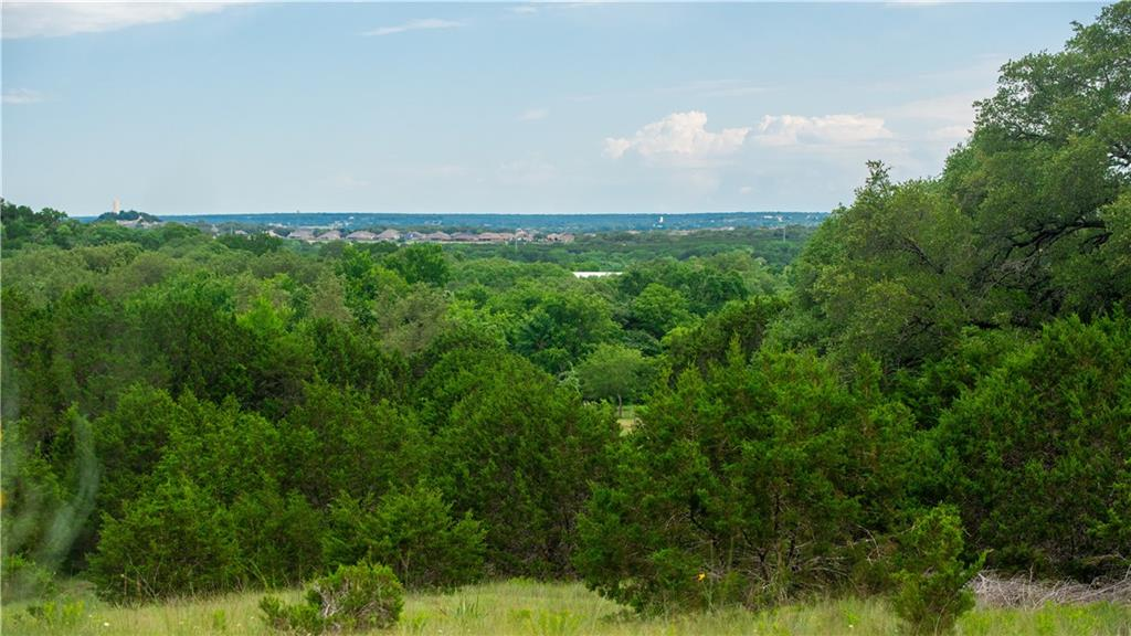 567 Big Valley LN, Harker Heights TX 76548 Property Photo - Harker Heights, TX real estate listing