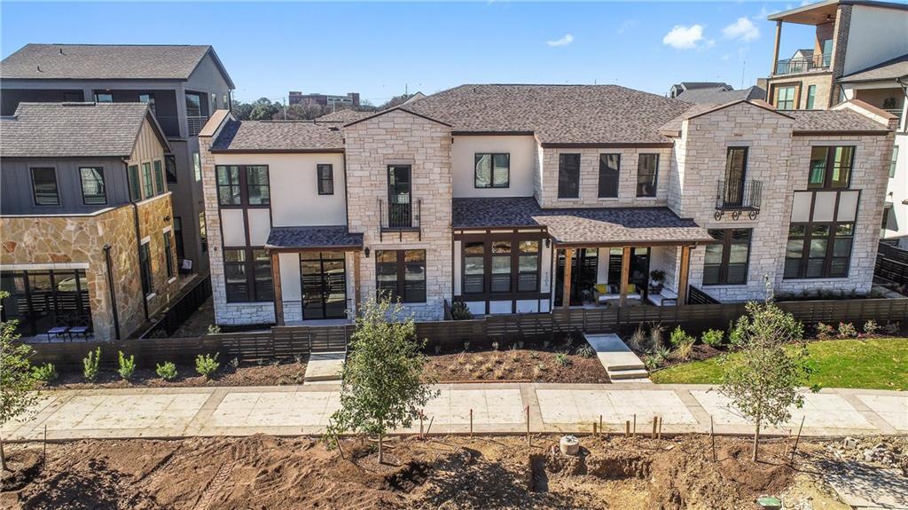 4016 Diligence DR, Austin TX 78731 Property Photo - Austin, TX real estate listing