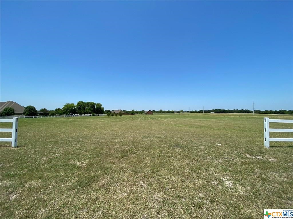 7734 Boutwell DR, Temple TX 76502 Property Photo - Temple, TX real estate listing
