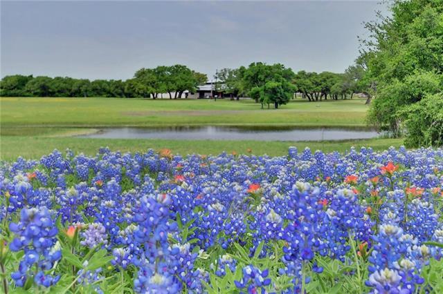 2100 County Road 156, Granger TX 76530 Property Photo - Granger, TX real estate listing