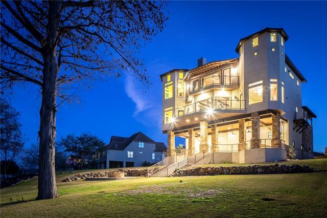 134 Bandit Beach RD, New Braunfels TX 78130, New Braunfels, TX 78130 - New Braunfels, TX real estate listing