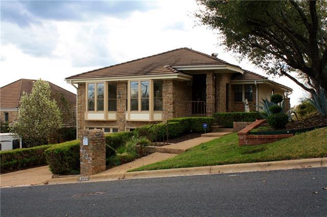 4732 Twin Valley DR, Austin TX 78731, Austin, TX 78731 - Austin, TX real estate listing