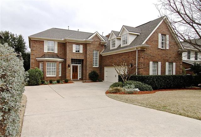 10636 Bramblecrest DR, Austin TX 78726, Austin, TX 78726 - Austin, TX real estate listing