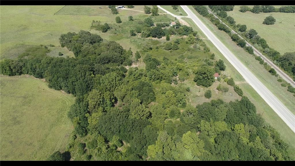17139 E Hwy 79, Gause TX 77857 Property Photo - Gause, TX real estate listing