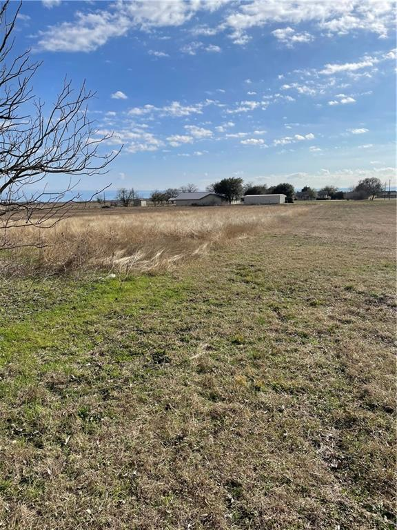 13319 E Hwy 36 Highway Property Photo - Rogers, TX real estate listing