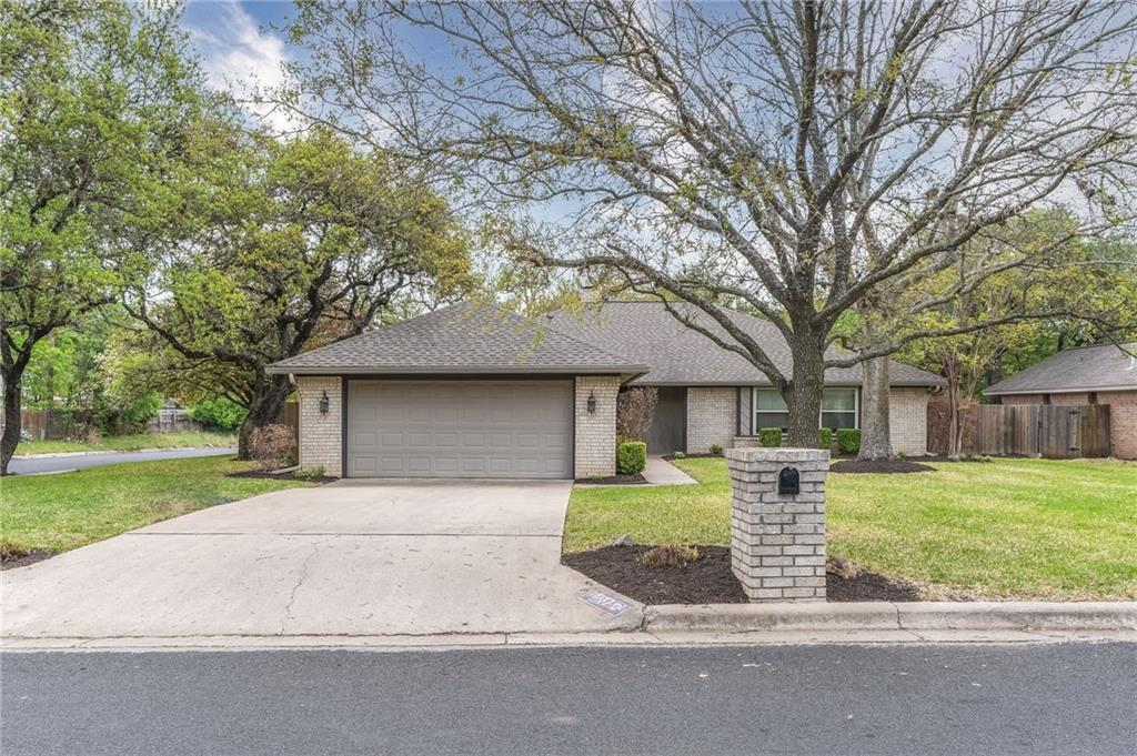 11757 D K Ranch RD Property Photo - Austin, TX real estate listing
