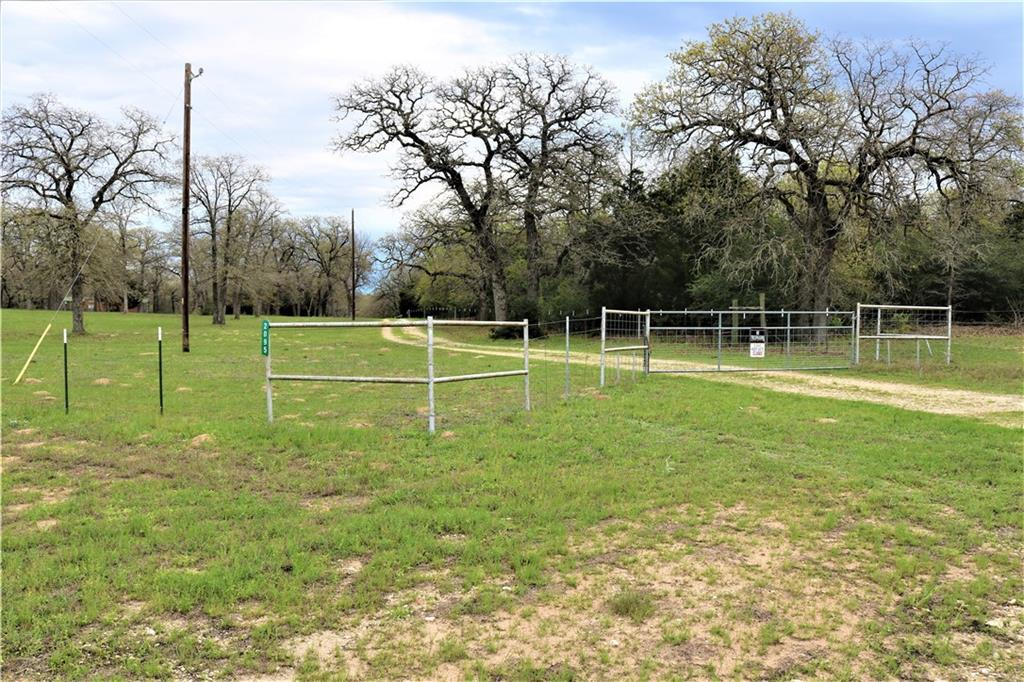 2095 County Road 442 Property Photo - Thrall, TX real estate listing