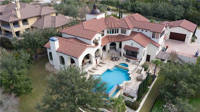 13125 Zen Gardens WAY, Austin TX 78732, Austin, TX 78732 - Austin, TX real estate listing
