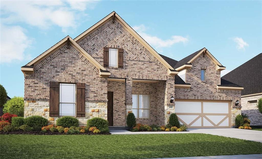 19305 Tristan Stone DR, Pflugerville TX 78660, Pflugerville, TX 78660 - Pflugerville, TX real estate listing