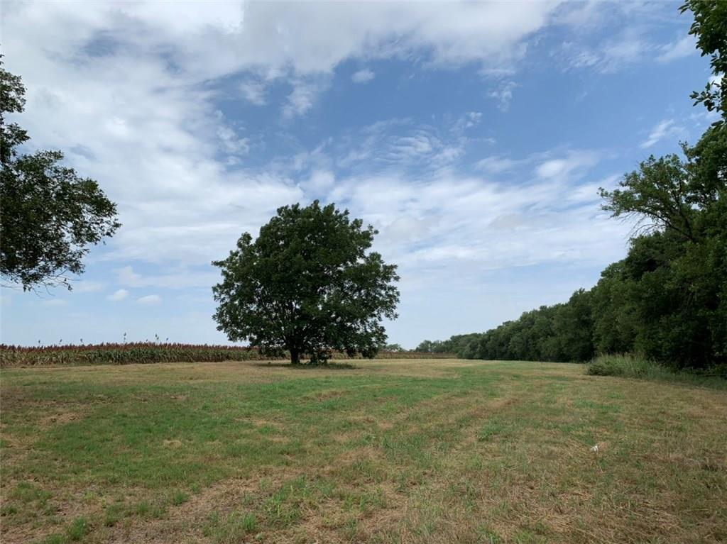000 County Rd 406 Site 5, Coupland TX 78615 Property Photo - Coupland, TX real estate listing
