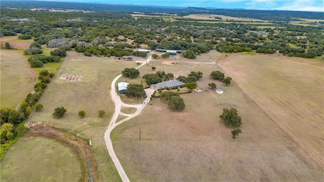 1180 County Road 229, Florence TX 76527, Florence, TX 76527 - Florence, TX real estate listing