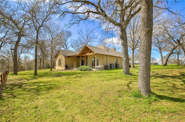 2500 FM 1704, Elgin TX 78621, Elgin, TX 78621 - Elgin, TX real estate listing