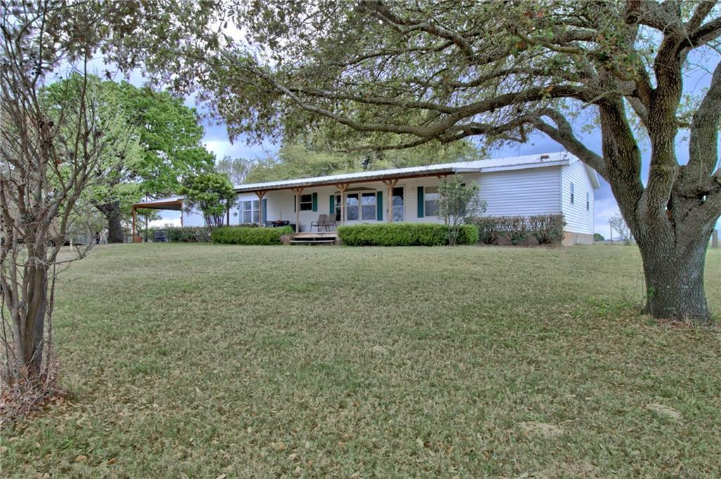 1447 County Road 317, Other TX 78121, Other, TX 78121 - Other, TX real estate listing
