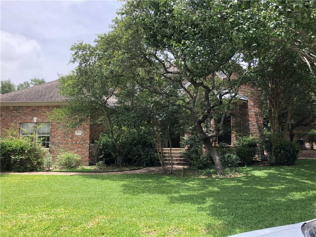 10637 Indigo Broom LOOP, Austin TX 78733 Property Photo - Austin, TX real estate listing