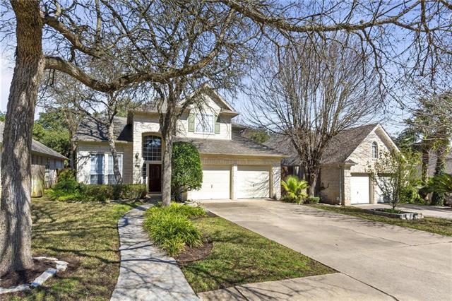 11520 Sweet Basil CT, Austin TX 78726, Austin, TX 78726 - Austin, TX real estate listing