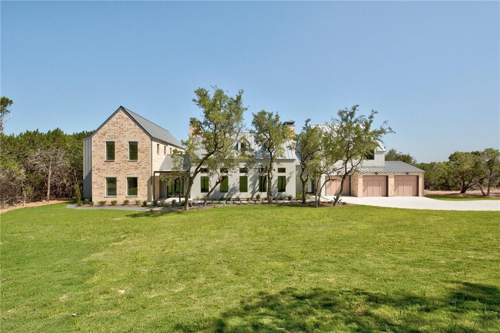 15212 Grumbles LN, Austin TX 78738 Property Photo - Austin, TX real estate listing
