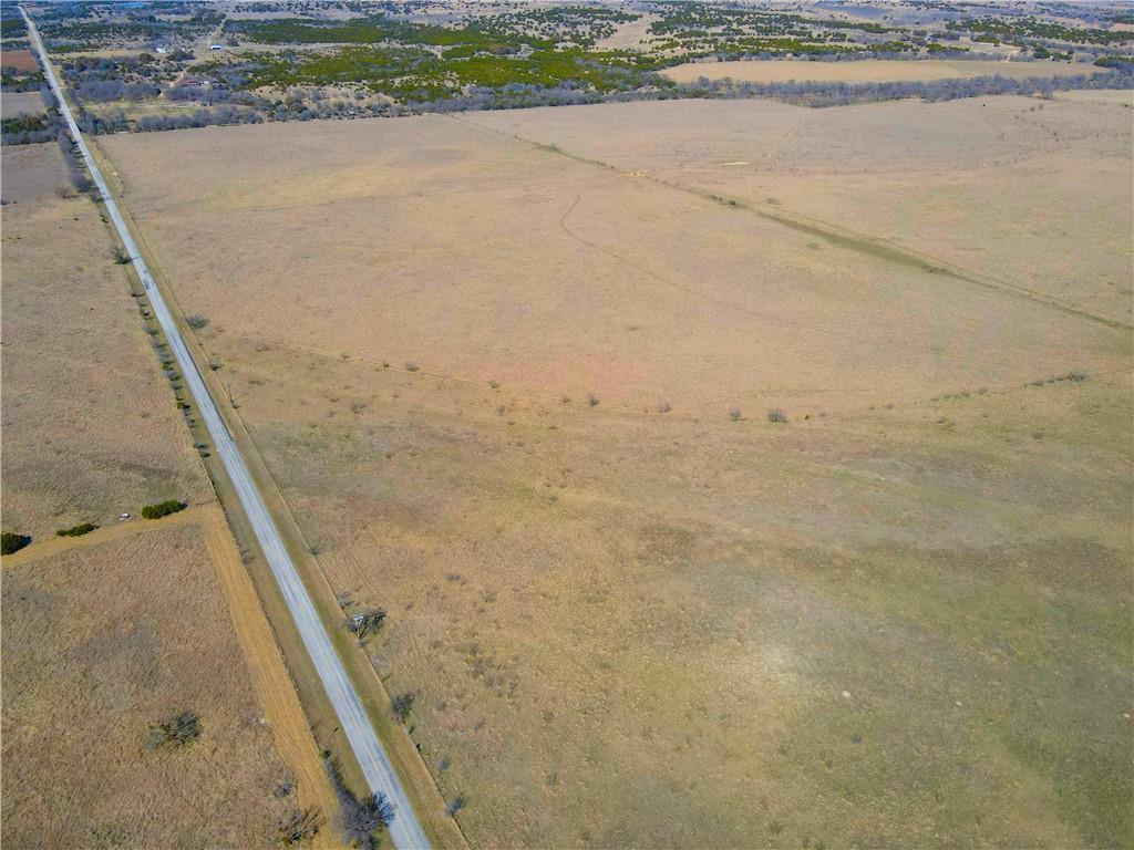 TBD Fm 1047 # 1 Property Photo - Lometa, TX real estate listing