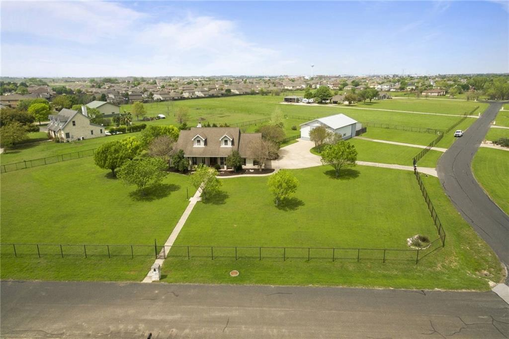 508 W Creekbend CV, Hutto TX 78634, Hutto, TX 78634 - Hutto, TX real estate listing