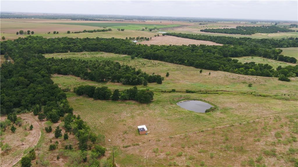 esmt off of CR 414, Buckholts TX 76518 Property Photo - Buckholts, TX real estate listing
