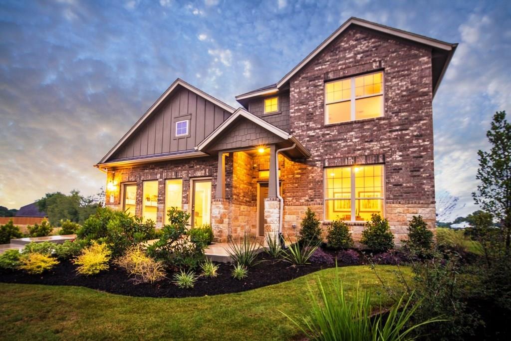 148 White Oak DR, Buda TX 78610 Property Photo - Buda, TX real estate listing