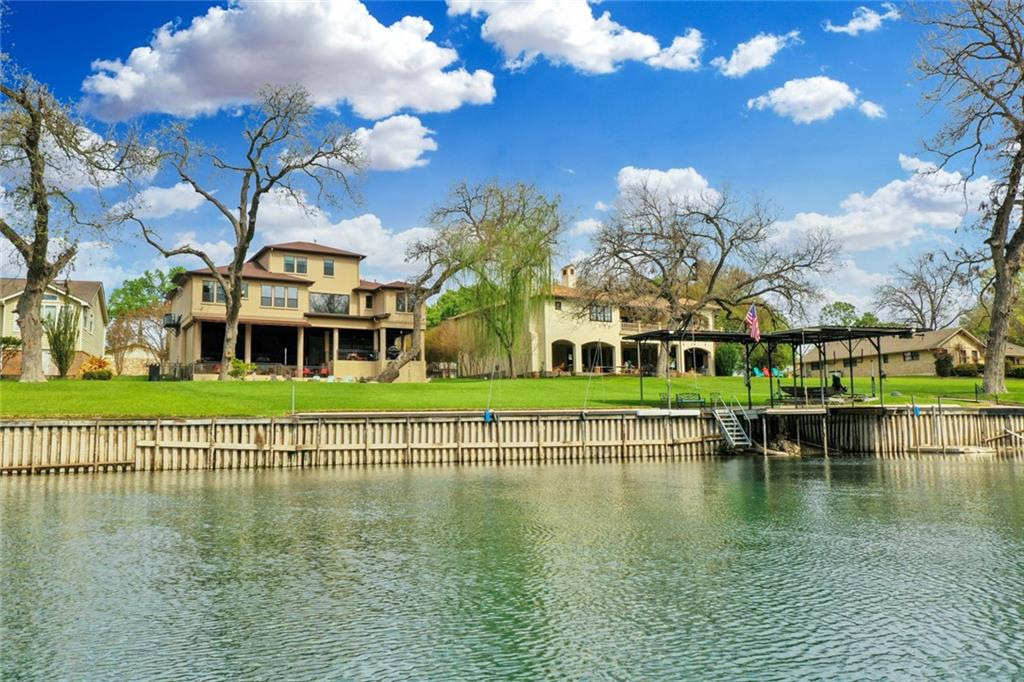 380 Rio DR Property Photo - New Braunfels, TX real estate listing