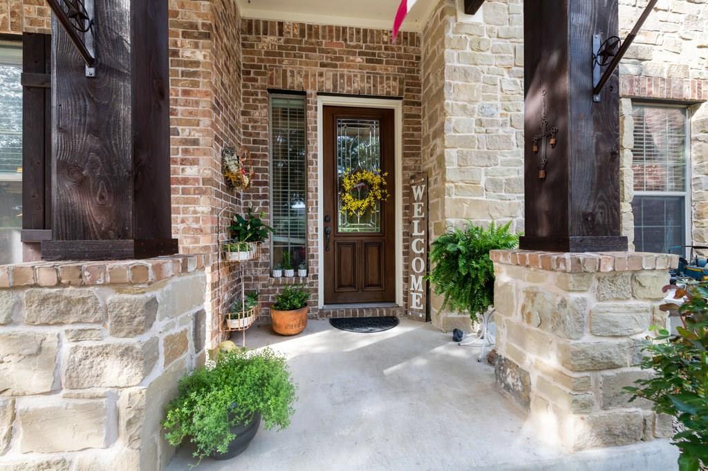 2533 Los Alamos PASS, Round Rock TX 78665 Property Photo - Round Rock, TX real estate listing