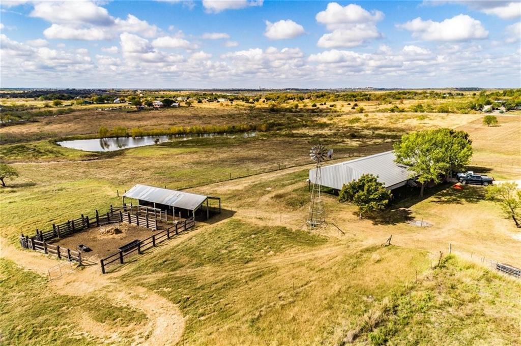 500 Three G Ranch Rd Property Photo