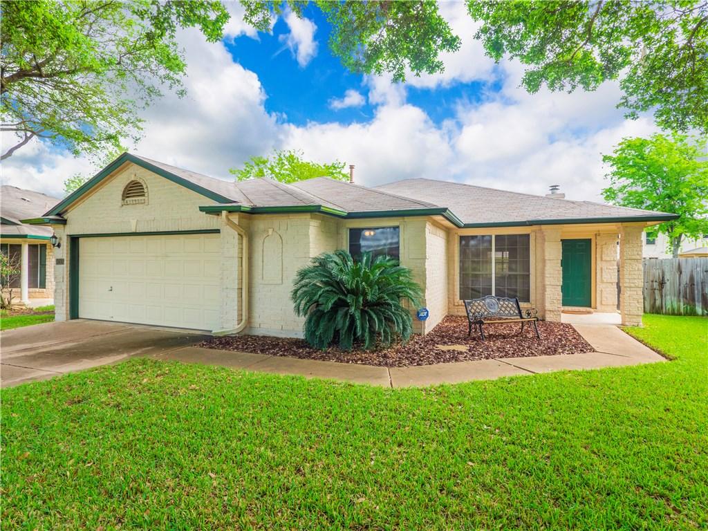4212 Mocha TRL, Austin TX 78728, Austin, TX 78728 - Austin, TX real estate listing