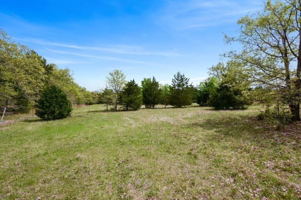 000 County Road 237 Property Photo - Cameron, TX real estate listing
