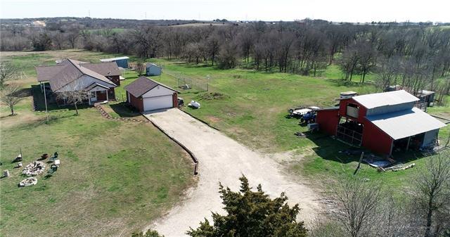 16817 Weiss LN # 7, Pflugerville TX 78660, Pflugerville, TX 78660 - Pflugerville, TX real estate listing