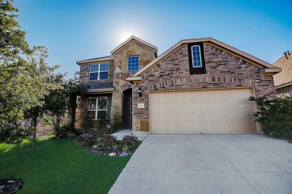 Property Photo - Buda, TX real estate listing
