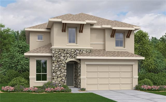 5400 Pincushion Daisy Dr, Austin TX 78739 Property Photo - Austin, TX real estate listing