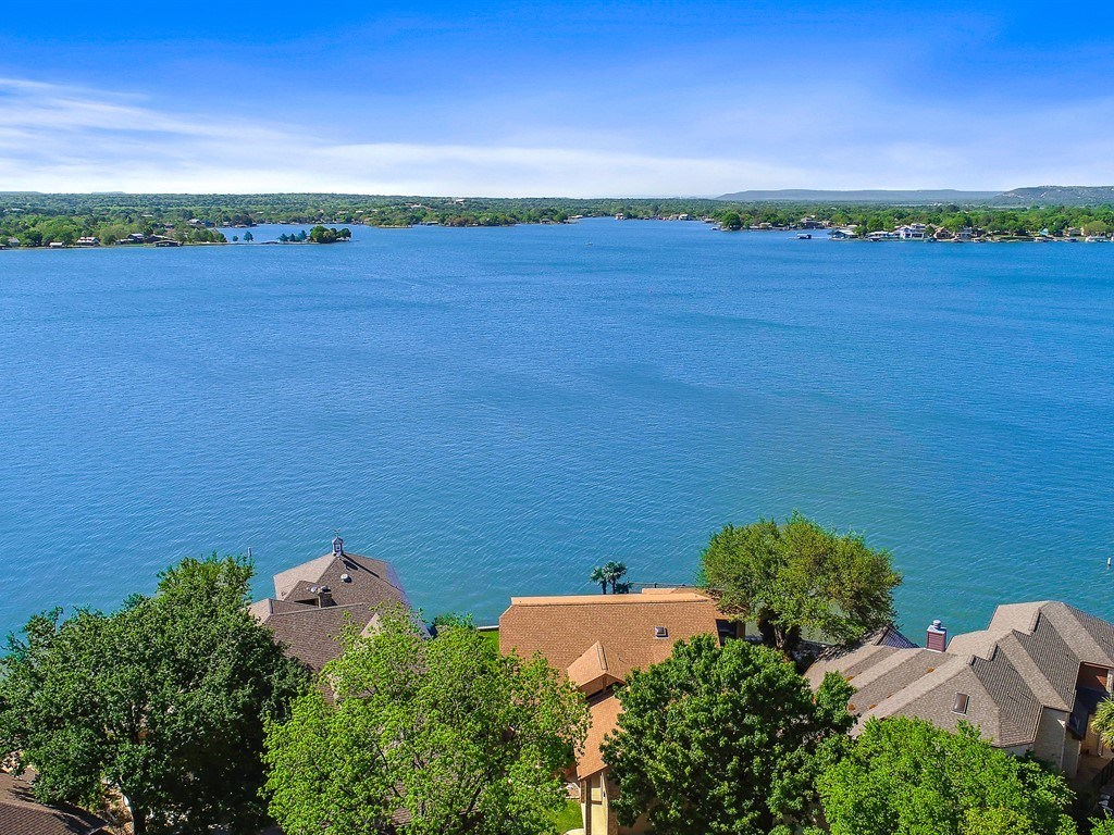 42 Beaver Island, Granite Shoals TX 78654, Granite Shoals, TX 78654 - Granite Shoals, TX real estate listing
