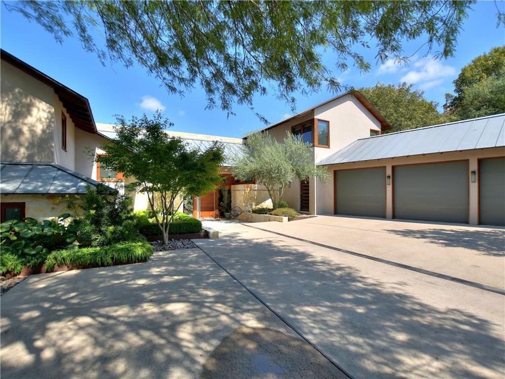 910 Barton Creek Blvd Property Photo