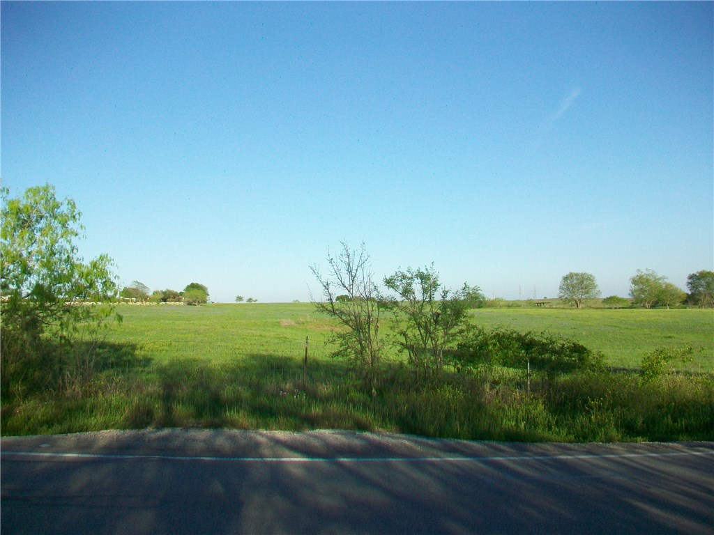 0000 Centerpoint RD, San Marcos TX 78666 Property Photo - San Marcos, TX real estate listing