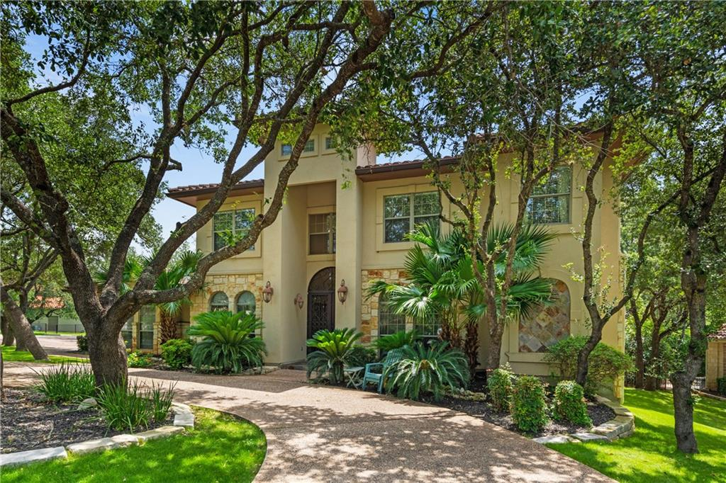 1 Harvest Meadow CT, The Hills TX 78738, The Hills, TX 78738 - The Hills, TX real estate listing
