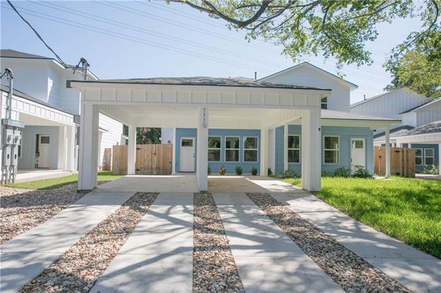 1119 Walton LN # B, Austin TX 78721, Austin, TX 78721 - Austin, TX real estate listing